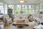 American Farmhouse Style Fall 2018 - Canton Residence   Engaged Media
