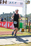 2015-06-27 Leeds Castle Sprint Tri 36 SB finish