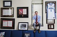 Prestigious Awards @ Duke