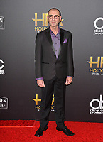 LOS ANGELES, CA. November 04, 2018: Dimiter D. Marinov at the 22nd Annual Hollywood Film Awards at the Beverly Hilton Hotel.<br /> Picture: Paul Smith/FeatureflashLOS ANGELES, CA. November 04, 2018: Wendy Starland at the 22nd Annual Hollywood Film Awards at the Beverly Hilton Hotel.<br /> Picture: Paul Smith/FeatureflashLOS ANGELES, CA. November 04, 2018: Dimiter D. Marinov at the 22nd Annual Hollywood Film Awards at the Beverly Hilton Hotel.<br /> Picture: Paul Smith/Featureflash