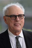 www.acepixs.com<br /> May 8, 2017  New York City<br /> <br /> Barry Levinson attending Film Society of Lincoln Center's 44th Chaplin Award Gala on May 8, 2017 in New York City.<br /> <br /> Credit: Kristin Callahan/ACE Pictures<br /> <br /> <br /> Tel: 646 769 0430<br /> Email: info@acepixs.com