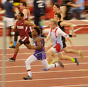 5A - 7A State indoor track