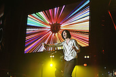 Jul 12, 2011: PRIMAL SCREAM - Orange Rockcorps - Royal Albert Hall London