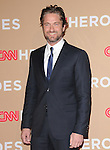 Gerard Butler at The CNN Heroes: An All-star Tribute held at The Shrine Auditorium in Los Angeles, California on November 20,2010                                                                               © 2010 Hollywood Press Agency