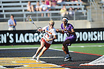 053010-WLAX-BEST OF NATTY