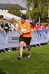 2015-10-04 Basingstoke Half 08 AB