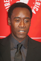DON CHEADLE 2006<br /> Photo By John Barrett-PHOTOlink.net