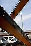 University of California Los Angeles California NanoSystems Institute   Rafael Viñoly Architects