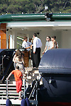 17 FEBRUARY 2006 SYDNEY AUSTRALIA<br />