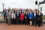 Canal & River Trust Meeting 2014