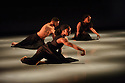 Akram Khan Company, Kaash, Sadler's Wells