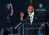 Houghton, South Africa: 14.12.2013: STATE FUNERAL FOR NELSON MANDELA<br /> Deputy President Kgalema Motlanthe during a conversation of comrades at the Nelson Mandela Centre of Memory in Houghton. South Africa. 14/12/2013<br /> Mandatory Credit Photo: &copy;GCIS/NEWSPIX INTERNATIONAL<br /> <br /> **ALL FEES PAYABLE TO: &quot;NEWSPIX INTERNATIONAL&quot;**<br /> <br /> IMMEDIATE CONFIRMATION OF USAGE REQUIRED:<br /> Newspix International, 31 Chinnery Hill, Bishop's Stortford, ENGLAND CM23 3PS<br /> Tel:+441279 324672  ; Fax: +441279656877<br /> Mobile:  07775681153<br /> e-mail: info@newspixinternational.co.uk