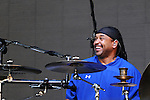 Dave Matthews Band 2010
