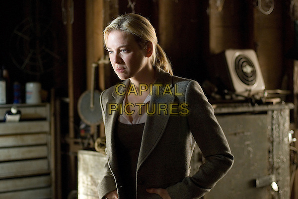 RENEE ZELLWEGER.in Case 39 .*Filmstill - Editorial Use Only*.CAP/FB.Supplied by Capital Pictures.