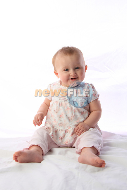 Sophie Murphy 1166..(Photo credit should read Jenny Matthews www.newsfile.ie)....This Picture has been sent you under the conditions enclosed by:.Newsfile Ltd..The Studio,.Millmount Abbey,.Drogheda,.Co Meath..Ireland..Tel: +353(0)41-9871240.Fax: +353(0)41-9871260.GSM: +353(0)86-2500958.email: pictures@newsfile.ie.www.newsfile.ie.
