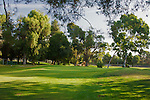 Rancho Park   Rancho Park Golf Course