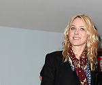 Naomi Watts attending the New 42nd Street Gala at The New Victory Theater in New York City on December 5, 2012