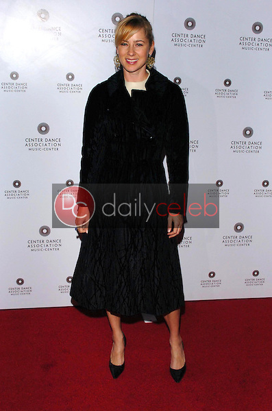 """Traylor Howard<br />at the """"Thrill. Then Chill."""" After Party. Dorothy Chandler Pavilion, Los Angeles, CA. 02-24-06<br />Dave Edwards/DailyCeleb.com 818-249-4998"""