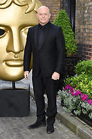 Ross Kemp<br /> at the BAFTA Craft Awards 2017 held at The Brewery, London. <br /> <br /> <br /> ©Ash Knotek  D3255  23/04/2017