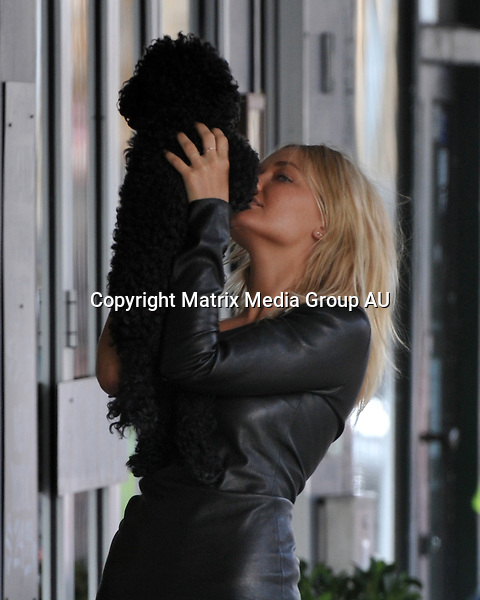 23 JANUARY 2014 SYDNEY AUSTRALIA<br />