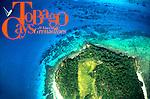 Caribbean Sceneries 3