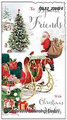 Jonny, CHRISTMAS SYMBOLS, WEIHNACHTEN SYMBOLE, NAVIDAD SÍMBOLOS, paintings+++++,GBJJXWM26,#xx#