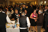 The Hyde Park Chamber of Commerce held its 75th Annual Chamber Dinner this past Thursday. The event was held at Rodfei Zedek located at 5200 S. Harper.<br /> <br /> 8807 &ndash; The crowd during the reception.