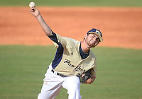 FIU Baseball v. Louisiana Lafayette (4/27/13)