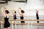 BalletClasses