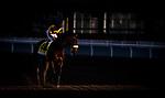 02-15-20 Santa Monica Stakes Santa Anita