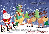 Patrick, CHRISTMAS SANTA, SNOWMAN, WEIHNACHTSMÄNNER, SCHNEEMÄNNER, PAPÁ NOEL, MUÑECOS DE NIEVE, paintings+++++,GBIDPROV3,#X#