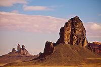 The Grand Desert