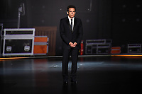 LOS ANGELES - SEPTEMBER 22: Ben Stiller onstage at the 71st Primetime Emmy Awards at the Microsoft Theatre on September 22, 2019 in Los Angeles, California. (Photo by Frank Micelotta/Fox/PictureGroup)