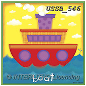 Sarah, CUTE ANIMALS, LUSTIGE TIERE, ANIMALITOS DIVERTIDOS, paintings+++++TR-07-H-1,USSB546,#AC#, EVERYDAY ,ships