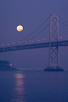 Lunar Eclipse<br />