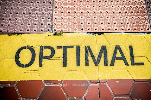 Optimal, Alexandria, VA
