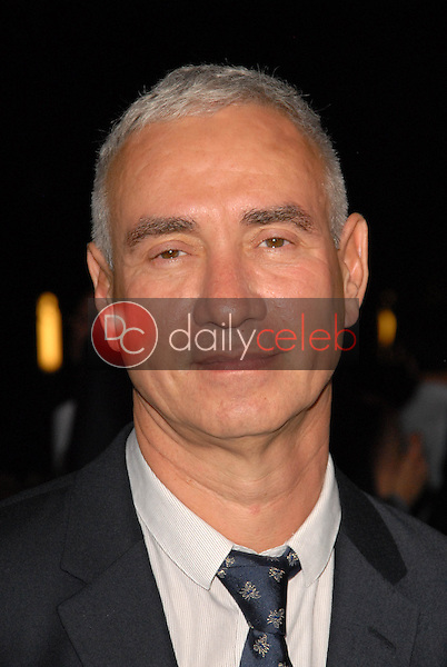 Roland Emmerich<br />