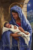 Marcello, HOLY FAMILIES, HEILIGE FAMILIE, SAGRADA FAMÍLIA, paintings+++++,ITMCXM1974,#XR#