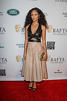 05 January 2019 - Los Angeles, California - Thandie Newton. the BAFTA Los Angeles Tea Party held at the Four Seasons Hotel Los Angeles.          <br /> CAP/ADM<br /> ©ADM/Capital Pictures