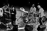 08 01 - Bill Frisell Quartet & Petra Haden