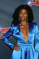 """LOS ANGELES - AUG 20:  Gabrielle Union at the """"America's Got Talent"""" Season 14 Live Show Red Carpet at the Dolby Theater on August 20, 2019 in Los Angeles, CA"""