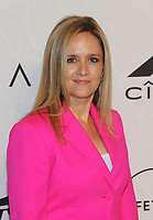 NEW YORK, NY - APRIL 13: Samantha Bee at Variety's Power Of Women: New York at Cipriano Wall Street in New York City on April 13, 2018. <br /> CAP/MPI/PAL<br /> &copy;PAL/MPI/Capital Pictures