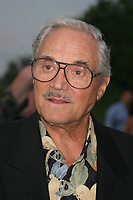 HAL LINDEN 2006 <br /> FILE PHOTO<br /> Photo to By John Barrett-PHOTOlink