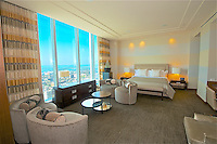 EUS- Revel Casino Interior & Suites, Atlantic City, NJ 9 13