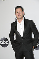 07 August 2018 - Beverly Hills, California - Valentin Chmerkovskiy. ABC TCA Summer Press Tour 2018 held at The Beverly Hilton Hotel. <br /> CAP/ADM/PMA<br /> &copy;PMA/ADM/Capital Pictures