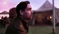 Colin Farrell<br /> Dumbo (2019) <br /> *Filmstill - Editorial Use Only*<br /> CAP/RFS<br /> Image supplied by Capital Pictures