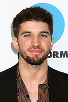 LOS ANGELES - FEB 5:  Bryan Craig at the Disney ABC Television Winter Press Tour Photo Call at the Langham Huntington Hotel on February 5, 2019 in Pasadena, CA.<br /> CAP/MPI/DE<br /> ©DE//MPI/Capital Pictures