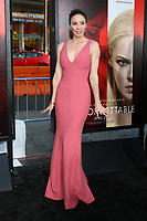 HOLLYWOOD, CA - APRIL 18: Whitney Cummings at the premiere of 'Unforgettable' at the TCL Chinese Theatre on April 18, 2017 in Hollywood, California. <br /> CAP/MPI/DE<br /> &copy;DE/MPI/Capital Pictures