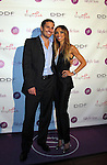 Giuliana & Bill Rancic 03/03/2011