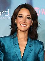 "2 December 2019 - Los Angeles, California - Jennifer Beals. Premiere Of Showtime's ""The L Word: Generation Q"" held at Regal LA Live. Photo Credit: FS/AdMedia /MediaPunch"